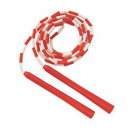 Beaded Jump Rope - Toys - 1 Piece