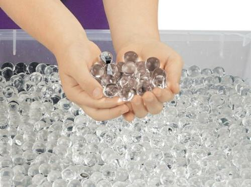 10,000/set QUALITY WATER BEADS SELLER **
